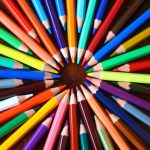Schoolspullen musthaves voor elke scholier