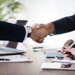 5 tips voor effectief CV