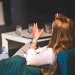 Bereik meer met het organiseren van een webcast of een webinar