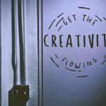 Creativiteit bij jonge leerlingen stimuleren